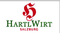 www.hartlwirt.at