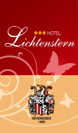 www.lichtenstern.it