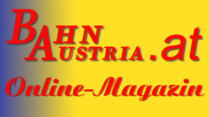 www.bahn-austria.at